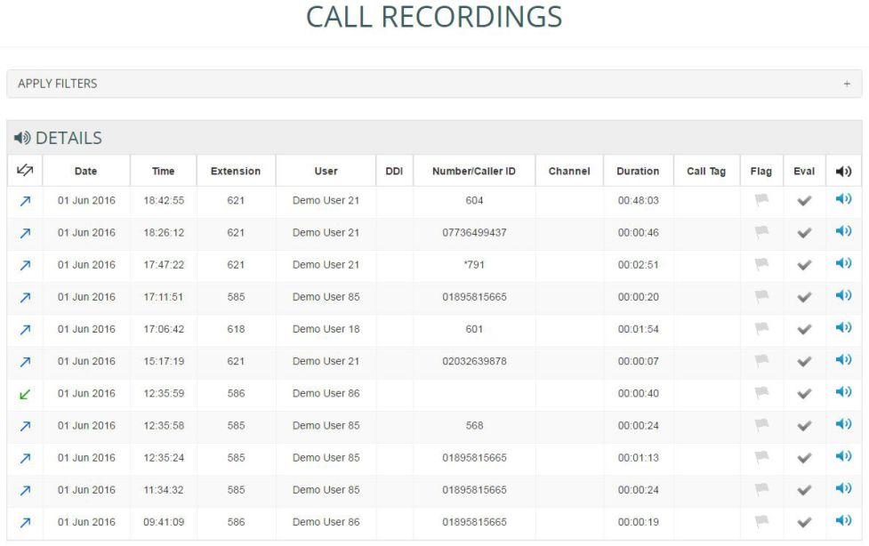 hosted-pbx-call-management-console-record-image-310821