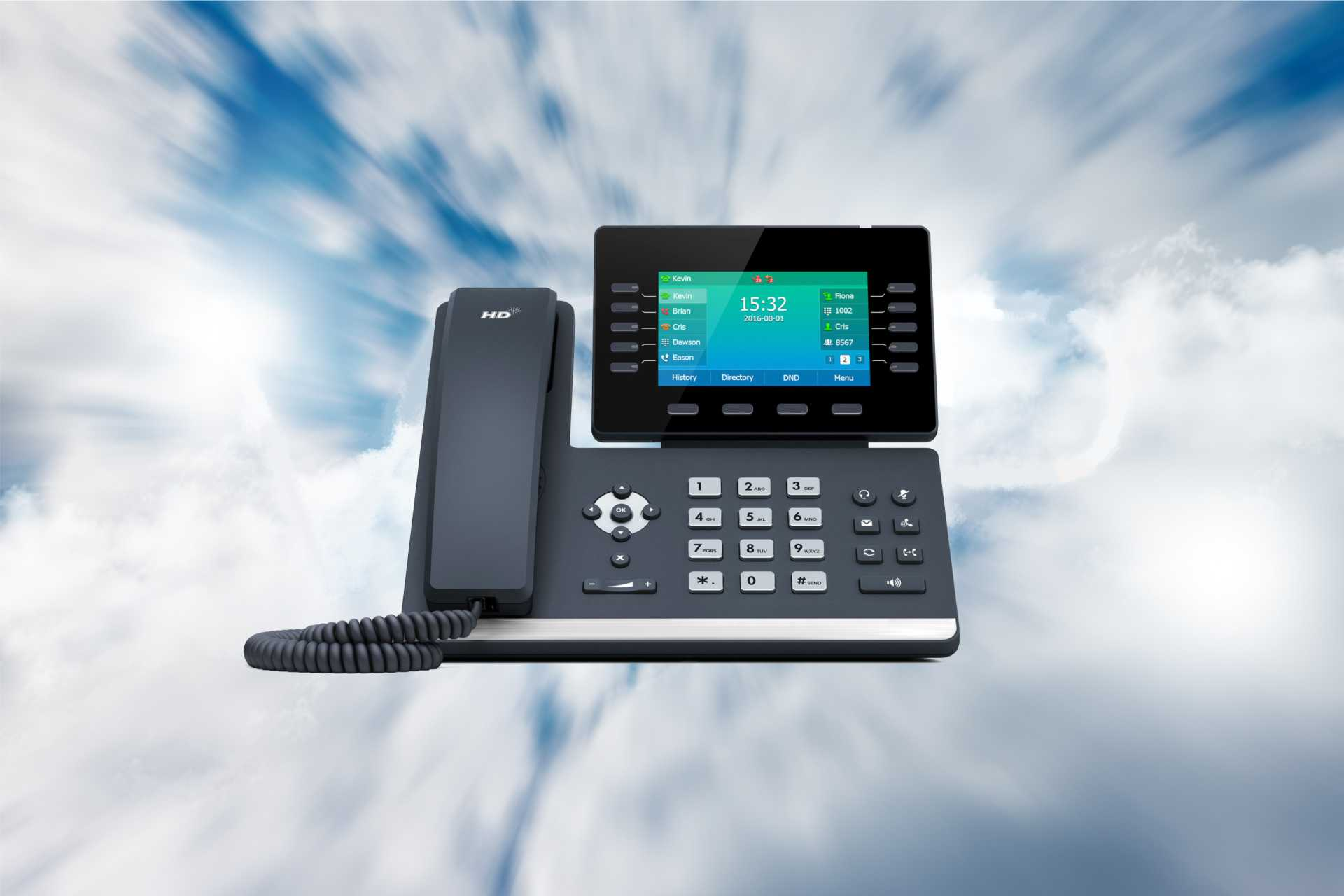 businesscom-lp-enquire-voip-300720