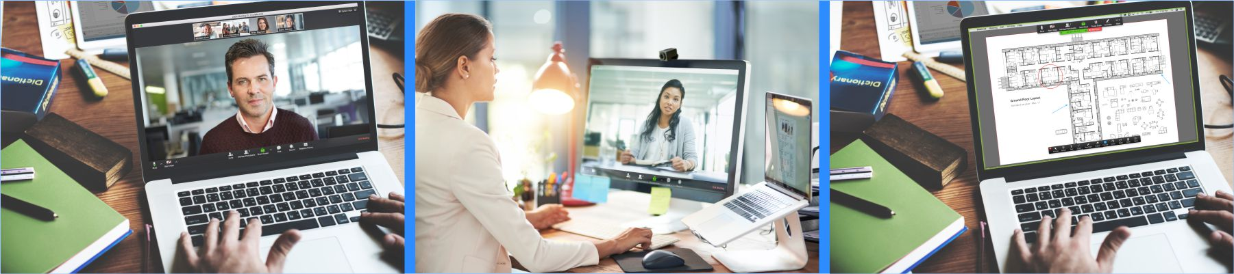 zoom-video-conferencing-meetings-basic-130420