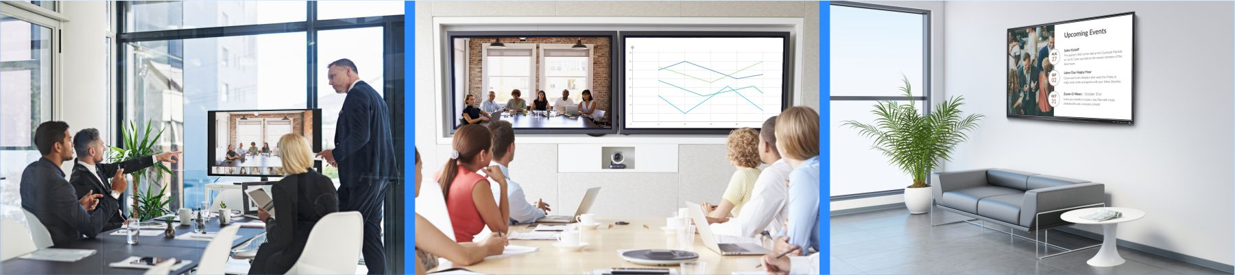 zoom-video-conferencing-rooms-main-130420