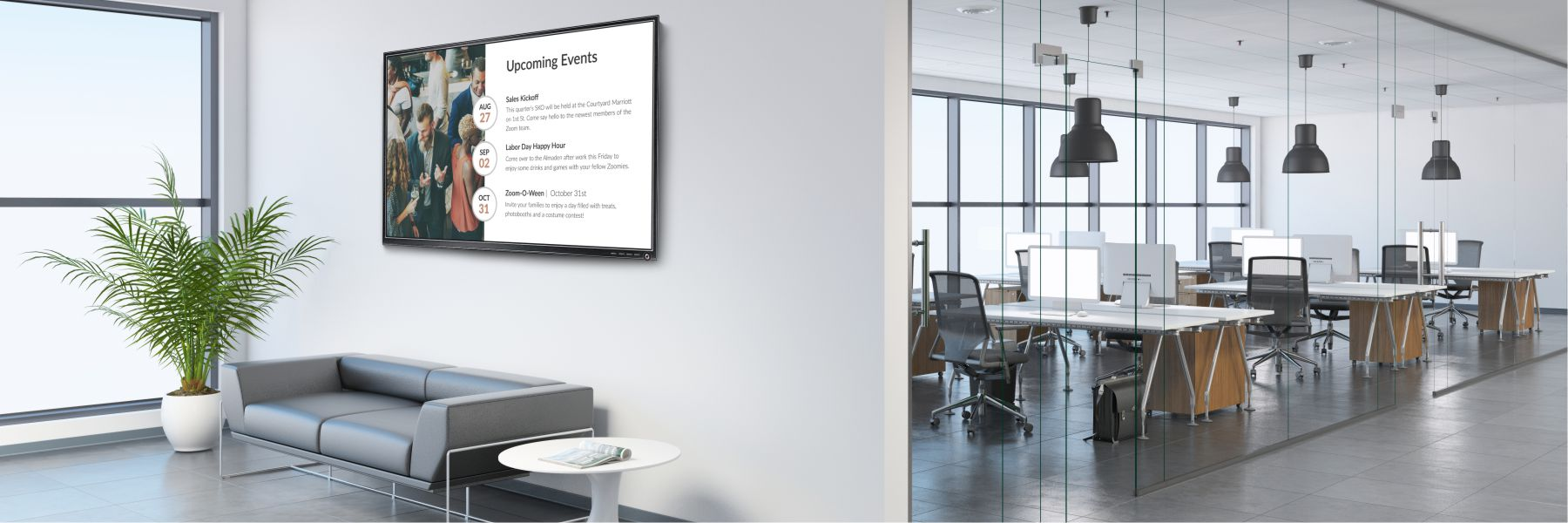 zoom-video-conferencing-rooms-signage-130420