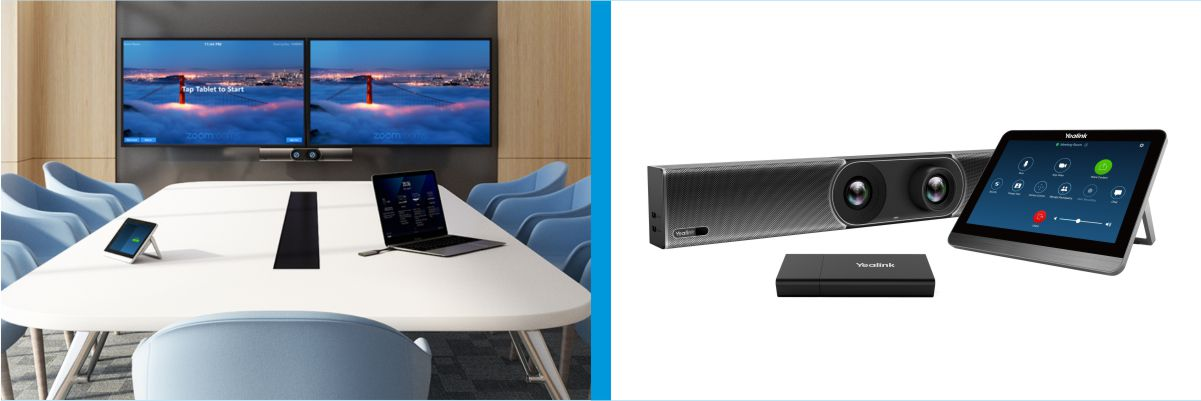 zoom-video-conferencing-yealink-a30-1-210721
