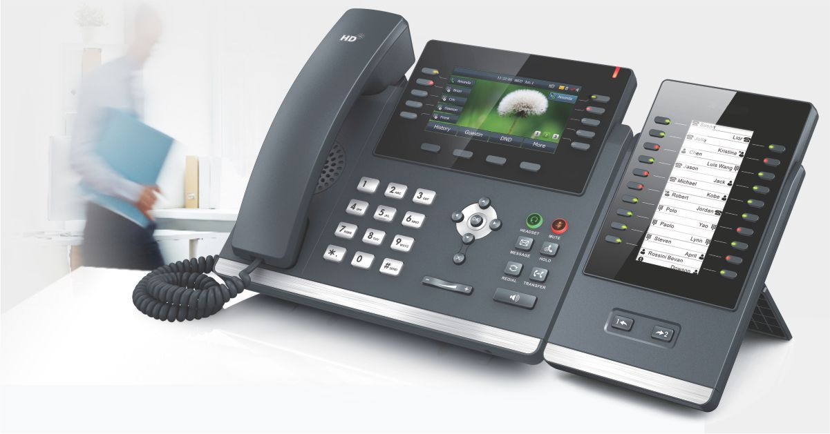 hosted-pbx-virtual-pbx-business-voip-broadband-250217