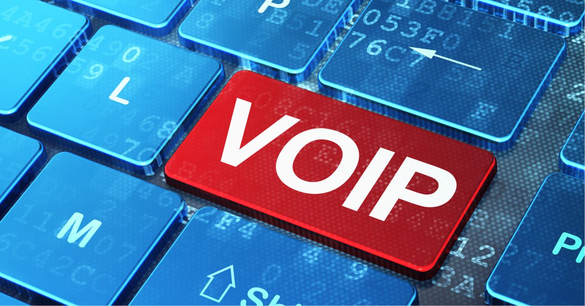3 Ways To Start Using Business VoIP