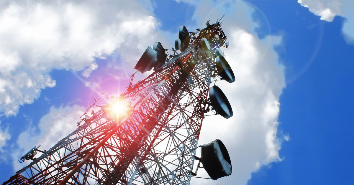 Why Fixed Wireless Broadband Is a Genuine Alternative to Fibre